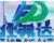 DTRO膜焊接设备