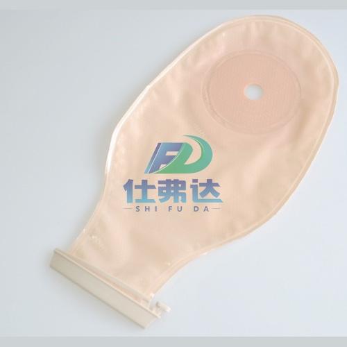上海医疗造口
